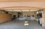 13017 N NORTHSTAR Drive, Fountain Hills, AZ 85268