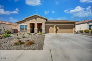 5606 N 190TH Drive, Litchfield Park, AZ 85340