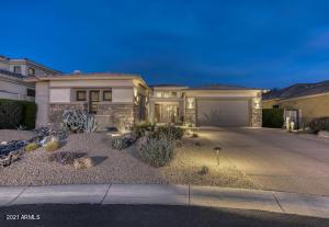 18377 N 96TH Way, Scottsdale, AZ 85255