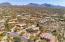 8409 E CHAMA Road, Scottsdale, AZ 85255