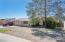 7209 W CAROL Avenue, Peoria, AZ 85345