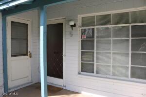 2985 N 19TH Avenue, 5, Phoenix, AZ 85015