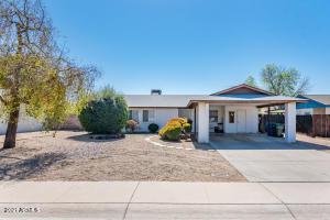 337 W KRISTAL Way, Phoenix, AZ 85027