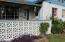 2925 N 19TH Avenue, 102, Phoenix, AZ 85015
