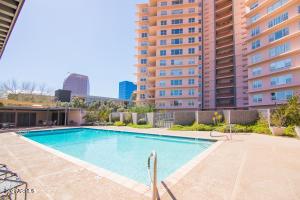2201 N Central Avenue, 2 b, Phoenix, AZ 85004