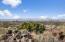 6609 N 31ST Place, Phoenix, AZ 85016