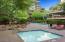 7121 E RANCHO VISTA Drive, 2005, Scottsdale, AZ 85251