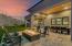 28827 N 91ST Avenue, Peoria, AZ 85383