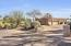 17055 E NICKLAUS Drive, Fountain Hills, AZ 85268