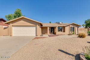 3746 W WILLOW Avenue, Phoenix, AZ 85029