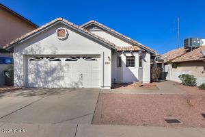 18628 N 14TH Place, Phoenix, AZ 85024