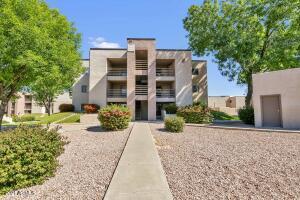 1340 N RECKER Road, 255, Mesa, AZ 85205