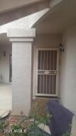 9151 W GREENWAY Road, 133, Peoria, AZ 85381