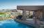 10801 E HAPPY VALLEY Road, 135, Scottsdale, AZ 85255