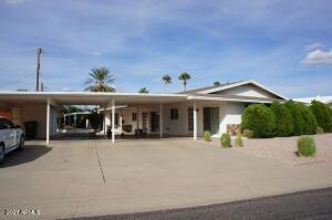 5308 E BOISE Street, 5308, Mesa, AZ 85205