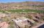 9151 N FIRERIDGE Trail, Fountain Hills, AZ 85268