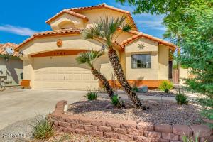 5906 E Juniper Avenue, Scottsdale, AZ 85254