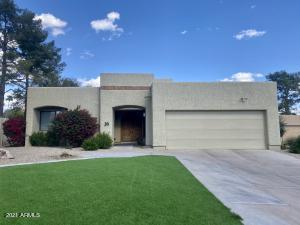 2626 E ARIZONA BILTMORE Circle, 36, Phoenix, AZ 85016