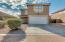 6098 S BELL Place, Chandler, AZ 85249