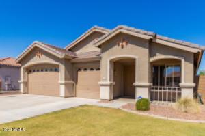 12554 W CAMPBELL Avenue, Litchfield Park, AZ 85340