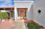 8102 E APPALOOSA Trail, Scottsdale, AZ 85258