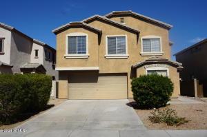 1042 W VINEYARD PLAINS Drive, San Tan Valley, AZ 85143
