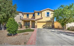 1058 E DANIELLA Drive, San Tan Valley, AZ 85140