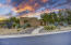 38902 N 58 Street, Cave Creek, AZ 85331