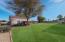 2652 E VILLA PARK Court, Gilbert, AZ 85298