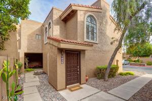 5640 E BELL Road, 1036, Scottsdale, AZ 85254