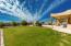 757 W SILVERDALE Road, San Tan Valley, AZ 85143