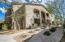 29606 N TATUM Boulevard, 136, Cave Creek, AZ 85331