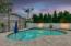 2719 E JAMES Street, Gilbert, AZ 85296