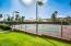 8651 E Royal Palm Road, 210, Scottsdale, AZ 85258