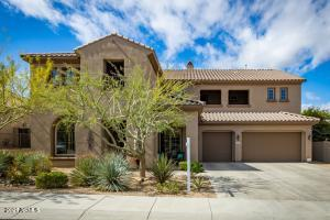 26910 N 90TH Avenue, Peoria, AZ 85383