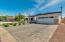 4013 N 49TH Place, Phoenix, AZ 85018