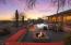 10907 E MEADOWHILL Drive, Scottsdale, AZ 85255