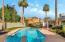 4120 N 64TH Place, Scottsdale, AZ 85251