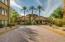 5350 E DEER VALLEY Drive, 2272, Phoenix, AZ 85054