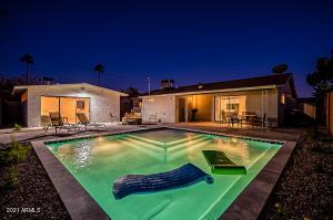 7026 E LOMA LAND Drive, Scottsdale, AZ 85257