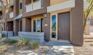 6745 N 93RD Avenue, 1171, Glendale, AZ 85305