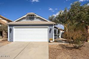 6320 W MERCER Lane, Glendale, AZ 85304