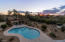 9271 E ROCKWOOD Drive, Scottsdale, AZ 85255