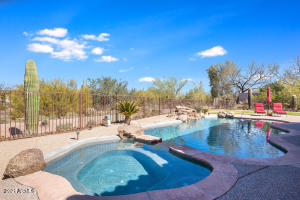 6504 E OBERLIN Way, Scottsdale, AZ 85266