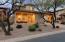 9368 E CANYON VIEW Road, Scottsdale, AZ 85255