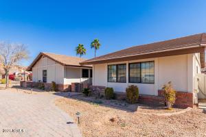 12801 W PASADENA Avenue, Litchfield Park, AZ 85340