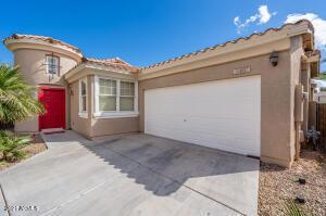 16007 N 171ST Lane, Surprise, AZ 85388