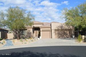 7180 E THIRSTY CACTUS Lane, Scottsdale, AZ 85266