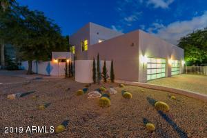 2227 E ORANGEWOOD Avenue, Phoenix, AZ 85020