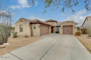 9056 W MOLLY Lane, Peoria, AZ 85383